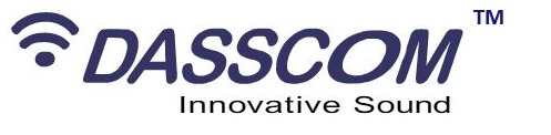 Dasscom