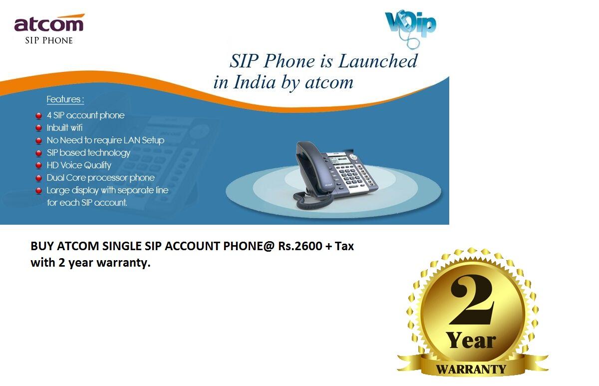 Call Center Headsets, VOIP Phones, IPPBX, IP Phones, VOIP